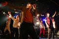 20121214 BIG MIC KILLERZ @ CLUB DROP