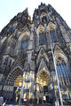 Cologne Cathedral, Koln, Germany