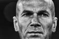 2016 Zinedine Zidane @ International Stadium Yokohama