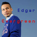 Edgar - Evergreen