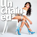 MARIN - Unchained