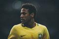 2017 Neymar JR at Stade Pierre-Mauroy