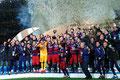 2015 FC Barcelona @ International Stadium Yokohama