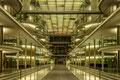 Individual contribution:  Berlin - Governmental quarter
