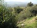 Nature paradisiaque à protéger  par Velaid et Arezki