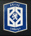 Sticker BB kring Limburg-a