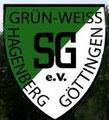 Grün Weiß Hagenberg