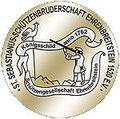 Schützenbruderschaft Ehrenbreitstein