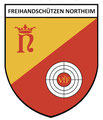 VfF - Northeim