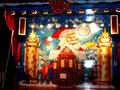 Weihnachtsmarkt Bremen Weihnachtskalender