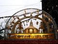 Weihnachtsmarkt Bremen