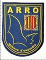 ARRO Regió Policial de Girona