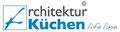 http://www.architekturkuechen-koeln.de/
