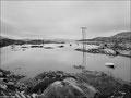 Salstraumen / Norwegen, 2001