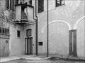 Piazetta privata Flli. Bertolucci