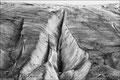 Rhone-Gletscher, 1983