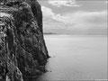 Pont Neist / Isle of Skye