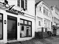 Stavanger / Norwegen, 2012