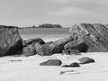 Bostadh, Beàrmaraigh Mòr / Na h-Eileanan Siar (Outer Hebrides)