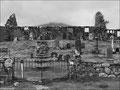 Cill Chriosd graveyard / Isle of Skye