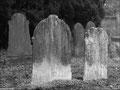 hebräischer Friedhof