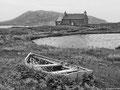 Loch Euphoirt, Uibhist a Tuath / Na h-Eileanan Siar (Outer Hebrides)