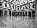 Palazzo ex Borsa