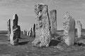 Calanais, Leòdhas / Na h-Eileanan Siar (Outer Hebrides)