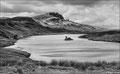Bodach an Stoir / An t-Eilean Sgitheanach (Isle of Skye)