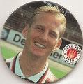 Pog 94: Carsten Pröpper; Pog's Serie 1-4; Schmidt Spiele