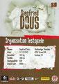 Ich suche folgende Autogrammkarte mit Orginalunterschrift: Siegfried Dous: Variante 2: Rückseite: Dacia Werbung unten mittig; Saison 2009/10; Siehe Bild