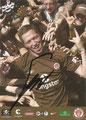 Marcel Eger; Saison: 2007/08 (2. Bundesliga); Trikowerbung: congster