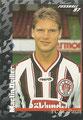 Sticke 388: Fußball' 97; Panini Bilderdienst, Nettetal, Kaldenkirchen