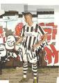 Petar Filipovic; Saison: 2011/12 (2. Bundesiga); Trikowerbung: Ein Platz an der Sonne