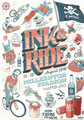 Edgar Card 21.908: Ink & Ride