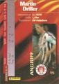 Traiding Card 175: Rückseite Trading Card; Bundesliga Collection 97 (Die Cards-Kollektion zur Rückrunde der Saison 97); Panini Bilderdienst, Nettetal, Kaldenkirchen