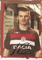 Andreas Biermann; Saison: 2009/10 (2. Bundesliga); Trikowerbung: DACIA