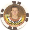 Chipz ohne Nummer: Carsten Rothenbach; Bundesliga Chipz 2010/2011; Topps