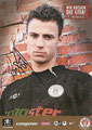 Roman Prokoph; Saison: 2006/07 (Regionalliga Nord, 3. Liga); Trikowerbung: congster