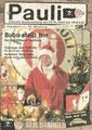 Stadionzeitung Nr. 18 - Dezember 2000