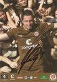 Alexander Ludwig; Saison: 2007/08 (2. Bundesliga); Trikowerbung: congster