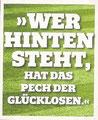 Sticker 275: Helmut Schulte; 11 Freunde; Panini Bilderdienst, Tütenbilder, Planegg