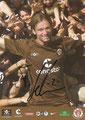 Florian Lechner; Saison: 2007/08 (2. Bundesliga); Trikowerbung: congster