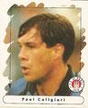 Sticker 162: Panini Junior Sticker (Die Endphase der Saison 95/96); Panini Bilderdienst, Nettetal, Kaldenkirchen