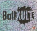 Sticker 188: Ballkult; Ballkult; ; St. Pauli Sammeln! Panini Bilderdienst, Stuttgart; Sticker 170: Millerntor-Cup 2009 (rechts); Fanclubsprecherrat; St. Pauli Sammeln! Panini Bilderdienst, Stuttgart