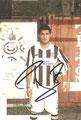 Carlos Zambrano; Saison: 2011/12 (2. Bundesiga); Trikowerbung: Ein Platz an der Sonne