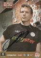 Carsten Rothenbach; Saison: 2006/07 (Regionalliga Nord, 3. Liga); Trikowerbung: congster