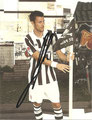 Fabian Boll; Saison: 2011/12 (2. Bundesiga); Trikowerbung: Ein Platz an der Sonne