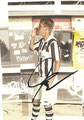 Mariu Ebbers; Saison: 2011/12 (2. Bundesiga); Trikowerbung: Ein Platz an der Sonne