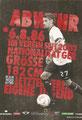 Jan-Philipp Kalla; Rückseite Autogrammkarte: Saison 2012/13 (2. Bundesliga)